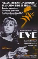 """Eve - 11"""" x 17"""""""