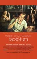 """Factotum - 11"""" x 17"""", FulcrumGallery.com brand"""
