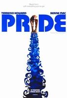 """Pride - 11"""" x 17"""""""