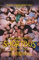 "Shortbus - 11"" x 17"""