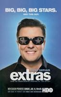 """Extras - 11"""" x 17"""""""