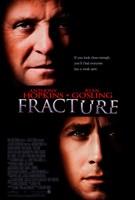 Fracture Fine Art Print