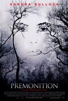 "Premonition - 11"" x 17"" - $15.49"