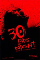 Days of Night