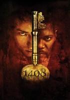 "1408, 1408 - 11"" x 17"", FulcrumGallery.com brand"