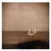 "Fair Winds II by Heather Jacks - 20"" x 20"""