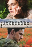 Atonement Official