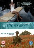 "Atonement James McAvoy Keira Knightley - 11"" x 17"" - $15.49"