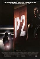 """P2 - 11"""" x 17"""", FulcrumGallery.com brand"""