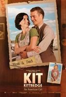 "Kit Kittredge: An American Girl Parents - 11"" x 17"""