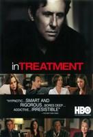 "In Treatment - 11"" x 17"""