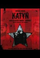 """Katyn - 11"""" x 17"""""""