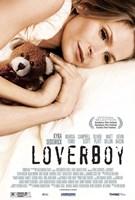 """Loverboy - 11"""" x 17"""""""