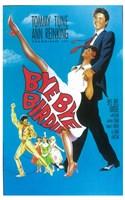 """Bye Bye Birdie (Broadway) - 11"""" x 17"""""""