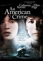 "An American Crime - 11"" x 17"" - $15.49"