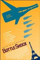 """Bottle Shock - 11"""" x 17"""""""