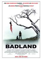 "Badland - 11"" x 17"" - $15.49"