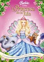 "11"" x 17"" Princesses"