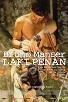 Bruno Manser Laki Penan