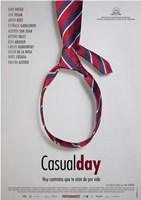 "Casual Day - 11"" x 17"", FulcrumGallery.com brand"