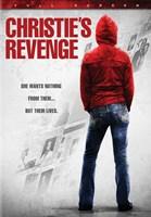 "Christie's Revenge - 11"" x 17"""