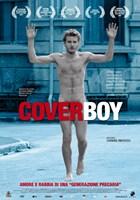 """Cover boy: L'ultima rivoluzione - 11"""" x 17"""""""
