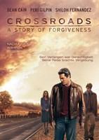 "Crossroads: A Story of Forgiveness - 11"" x 17"""