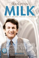 Milk Fine Art Print