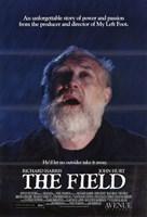 """The Field - 11"""" x 17"""""""