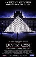 """The Da Vinci Code Pyramid Museum - 11"""" x 17"""", FulcrumGallery.com brand"""