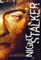 "The Night Stalker - 11"" x 17"" - $15.49"