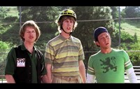 "The Benchwarmers - 17"" x 11"" - $15.49"