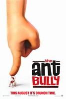 "The Ant Bully - 11"" x 17"""