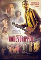 "The Honeydripper - 11"" x 17"", FulcrumGallery.com brand"