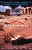 "The Dark Wind - 11"" x 17"""