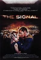 "The Signal - 11"" x 17"""
