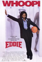 "Eddie - 11"" x 17"""