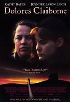 """Dolores Claiborne - 11"""" x 17"""""""