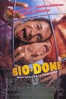 """Bio-Dome - 11"""" x 17"""""""
