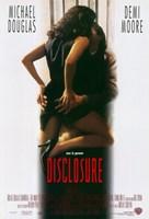 "Disclosure - 11"" x 17"""