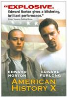 "American History X Edward Furlong - 11"" x 17"""