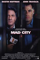 Mad City Fine Art Print