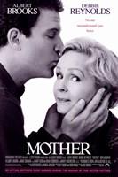 "Mother Movie - 11"" x 17"""