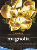 """Magnolia Tom Cruise - 11"""" x 17"""""""