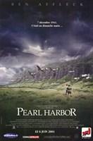 "Pearl Harbor Planes over Field - 11"" x 17"" - $15.49"