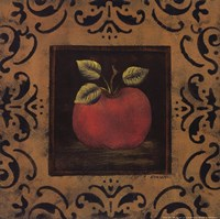 Antique Apple Fine Art Print