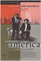 "Someone Else's America - 11"" x 17"""