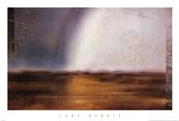 Desert Colors Fine Art Print