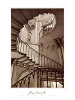 Palazzo Giovanelli Fine Art Print