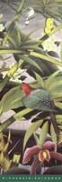 """Tropica II by Kevin McPherrin - 12"""" x 36"""""""